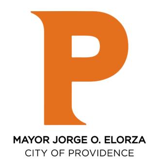 City of Providence