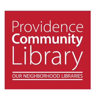 Providence Community Libraries